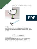 instrumentos_de_dibujo[1]