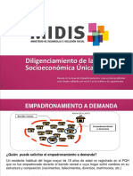 3_present_brechas_ULF.pdf