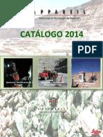 CATALOGO-APPAREIL-2014.pdf