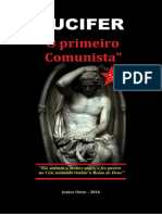 LÚCIFER - o Primeiro Comunista - Cópia