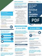 Tríptico-Solicitud-de-Carpetas-Médicas2017.pdf
