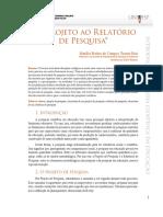 01d10a01.pdf