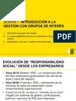 2015 GGI JuanRoman PPT Alumnos