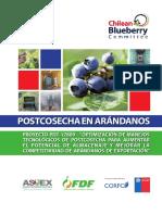 Manual_Poscosecha_Arandanos.pdf