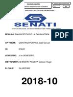 Tecnologia Especifica- QUINTANA PORRAS- SEMANA 7