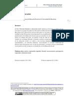 justiciasocial_res_20.pdf