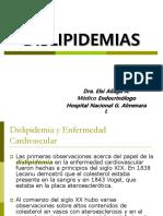 dislipidemias-