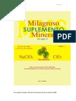 Milagrososuplementomineraldelsiglo21Parte_1.pdf