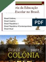AULA 3 HISTÓRIA DA EDUCAÇÃO FÍSICA NO BRASIL.ppt
