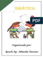 APOSTILA-DE-MATEMATICA-ALFABETIZAÇÃO-2º-ANO-5-1 (2).pdf