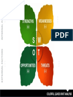 Colorful-Leaves_SWOT_Analysis.pptx