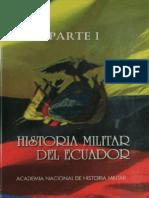 HISTORIA_PARTE I.pdf