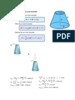 Áreas y volumen de un cono truncado.docx