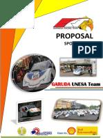 Proposal Sponsorship Garnesa Revisi2