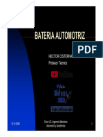 Bateria-Automotriz FULL MOTORES CHECK