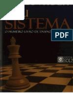 Meu Sistema.pdf