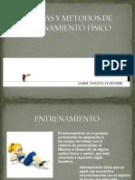 tecnicasymetodosdeentrenamientofsico-110228082747-phpapp01