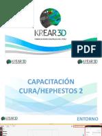 Capacitación_Hephestos2_cura.pdf