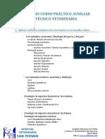 temario-curso-atvs2014