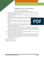238394195-Modul-Kompre-Fix.docx