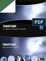 liquid_light.pptx