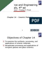 AskelandPhuleNotes-CH14-Ceramic material.ppt