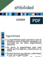 clase_digestibilidad_210909