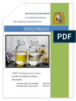 Monografia_9_DESGOMADO