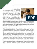 Charla - Estres Laboral.docx