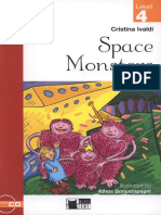 Black_Cat_s_4_Space_Mors.pdf
