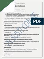 SOLUCIONARIO-2da-parte-KS (1).pdf