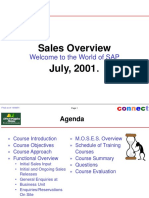 Sales Overview Final