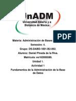 DABD_U1_A1_DAPR