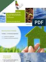 2 - História da Engenharia.pdf