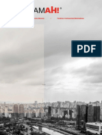 PanoramAH__EN-FR.pdf