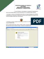 Instructivo Instalacion Certificados Seguridad 01