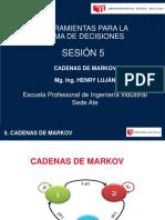 S-05 MATRICES-CADENAS DE MARKOV.pptx