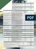 plananualdeconv-2018-afiche-v4.pdf