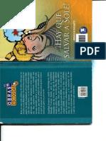 359874679-HAY-QUE-SALVAR-A-SOLE-pdf.pdf