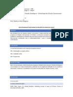 Programa Completo - INEST - Metodologias de RI - 2018.1.pdf