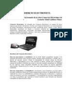 Comercio_Electronico (3).PDF Tema 3