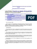 266159859-aprueban-las-normas-generales-del-sistema-nacional-de-archivos-para-el-sector-publico-nacional-1.docx