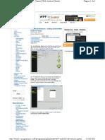 Android studio-tut2 (2).pdf