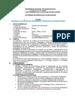 SEMINARIO DE ANALISIS DEL PENSAMIENTO PEDAGOGICO CONTEMPORANEO-SILABO.docx