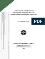 A12vmm.pdf