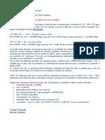 Parabéns Dionísio.pdf