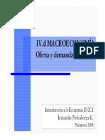 ClaseIV.d_IN2C1.pdf