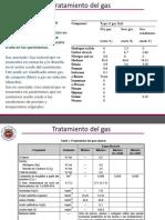trat-gas.pptx