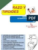 TIROIDES Y EMB.pptx