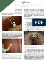 pruebas_de_baja_induccion_en_estatores_de_grandes _generadores.pdf